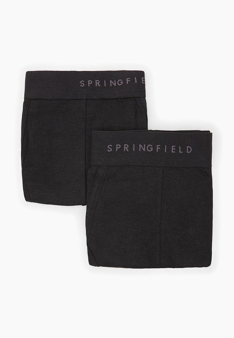 Комплекты SPRINGFIELD 1256696