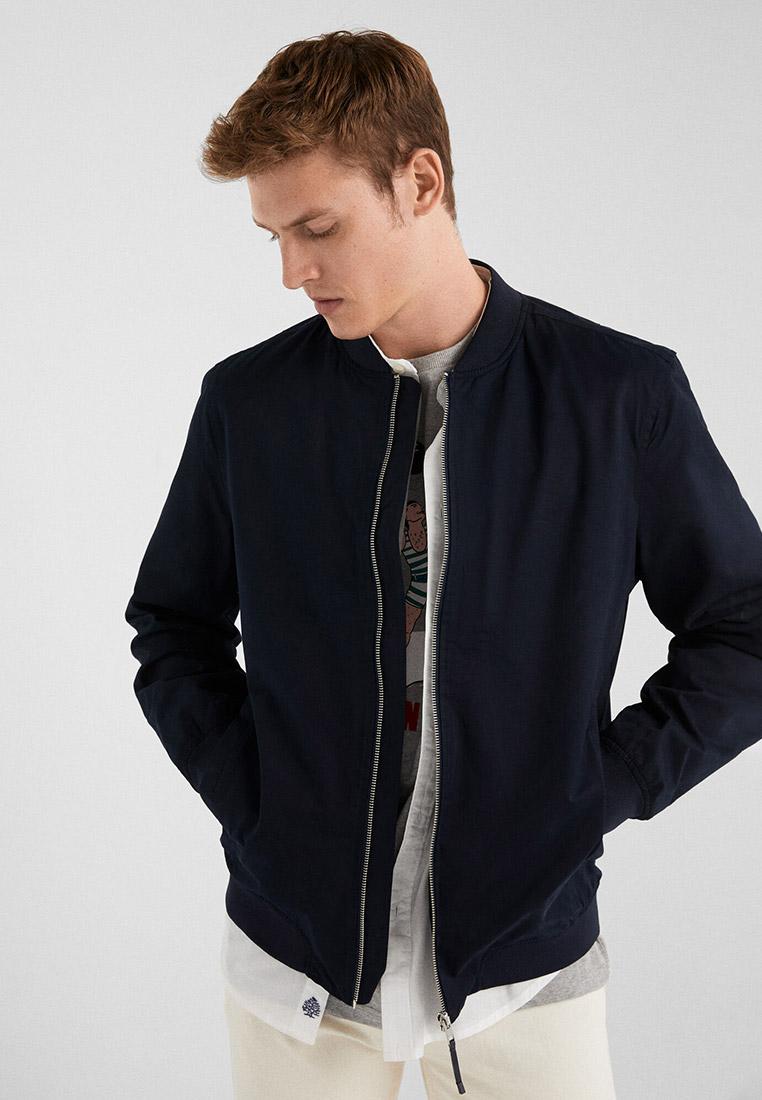 Куртка SPRINGFIELD 2836459
