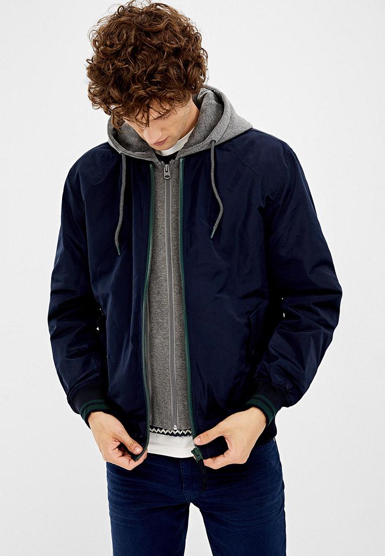 Куртка SPRINGFIELD 956260