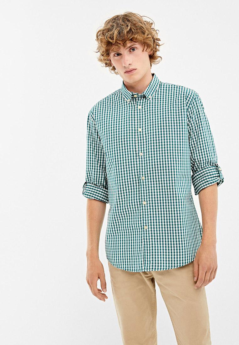 Рубашка с длинным рукавом SPRINGFIELD 336491