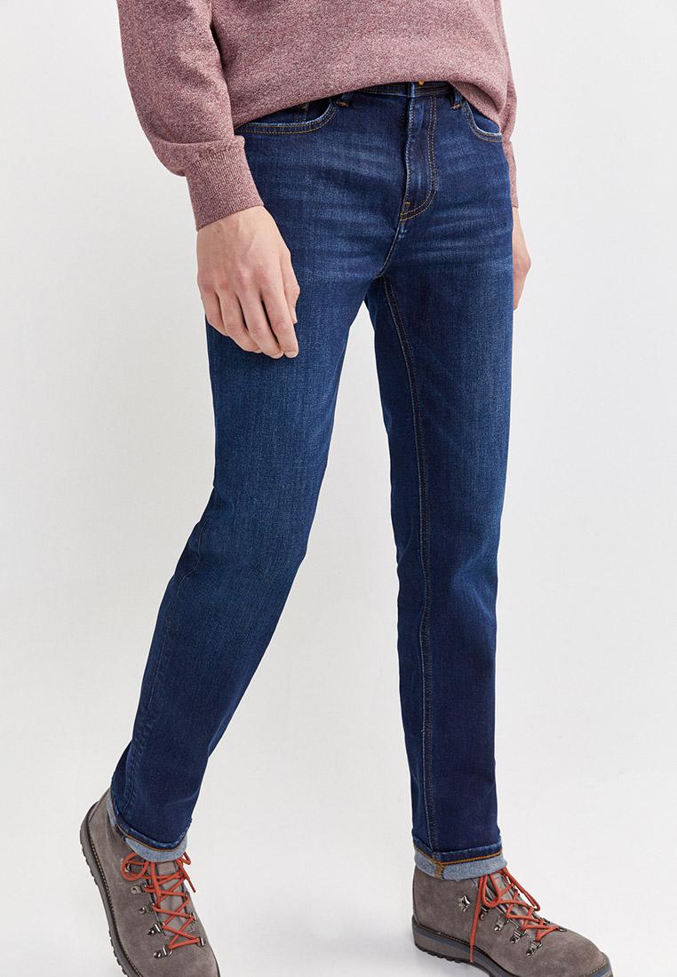 Зауженные джинсы SPRINGFIELD 1757253