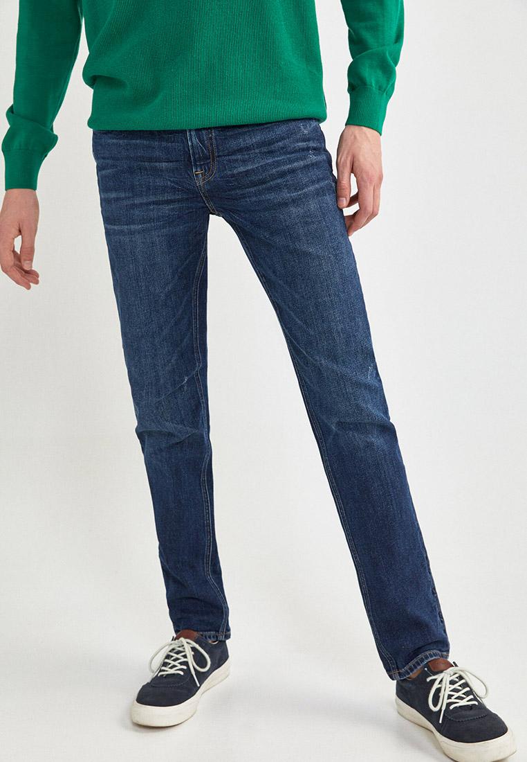 Мужские прямые джинсы SPRINGFIELD 1757288