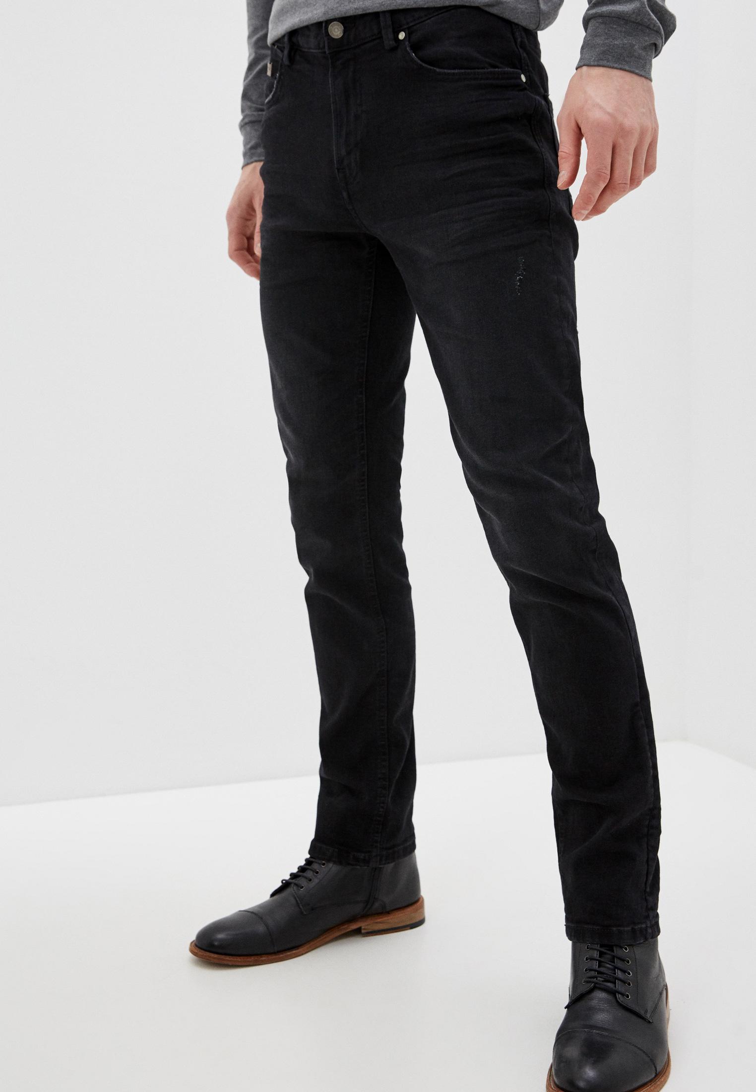 Зауженные джинсы SPRINGFIELD 1757296