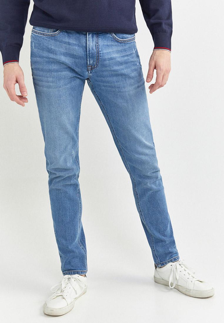 Зауженные джинсы SPRINGFIELD 1757350