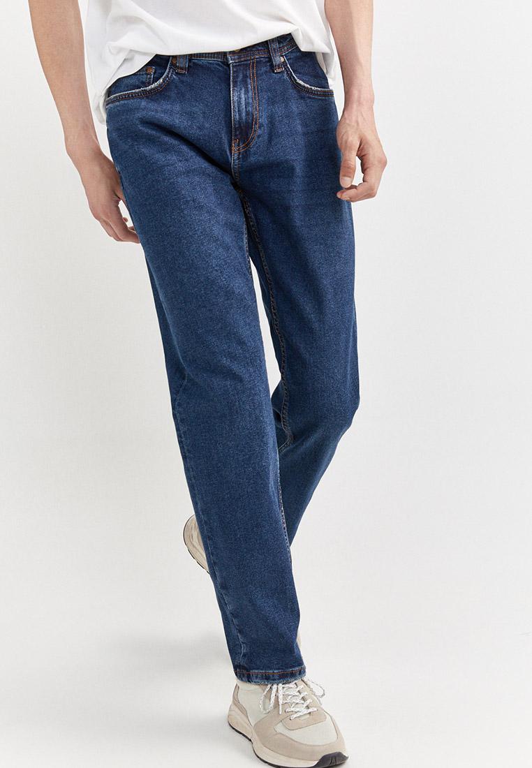 Мужские прямые джинсы SPRINGFIELD 1757180