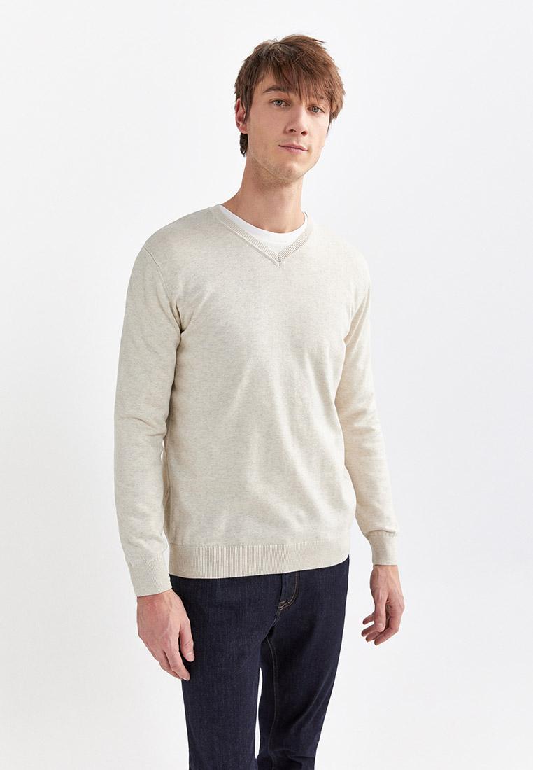Пуловер SPRINGFIELD 1417584