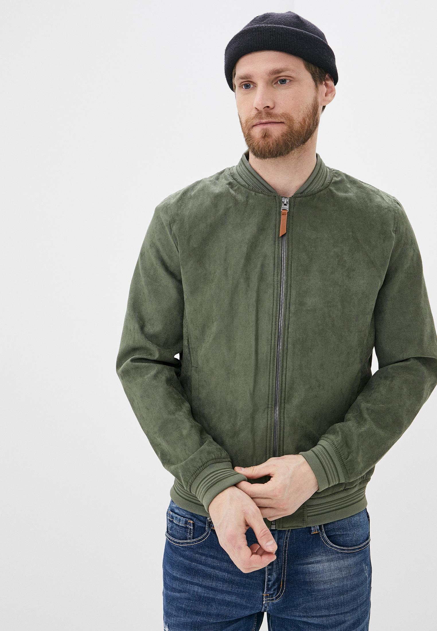 Куртка SPRINGFIELD 487104