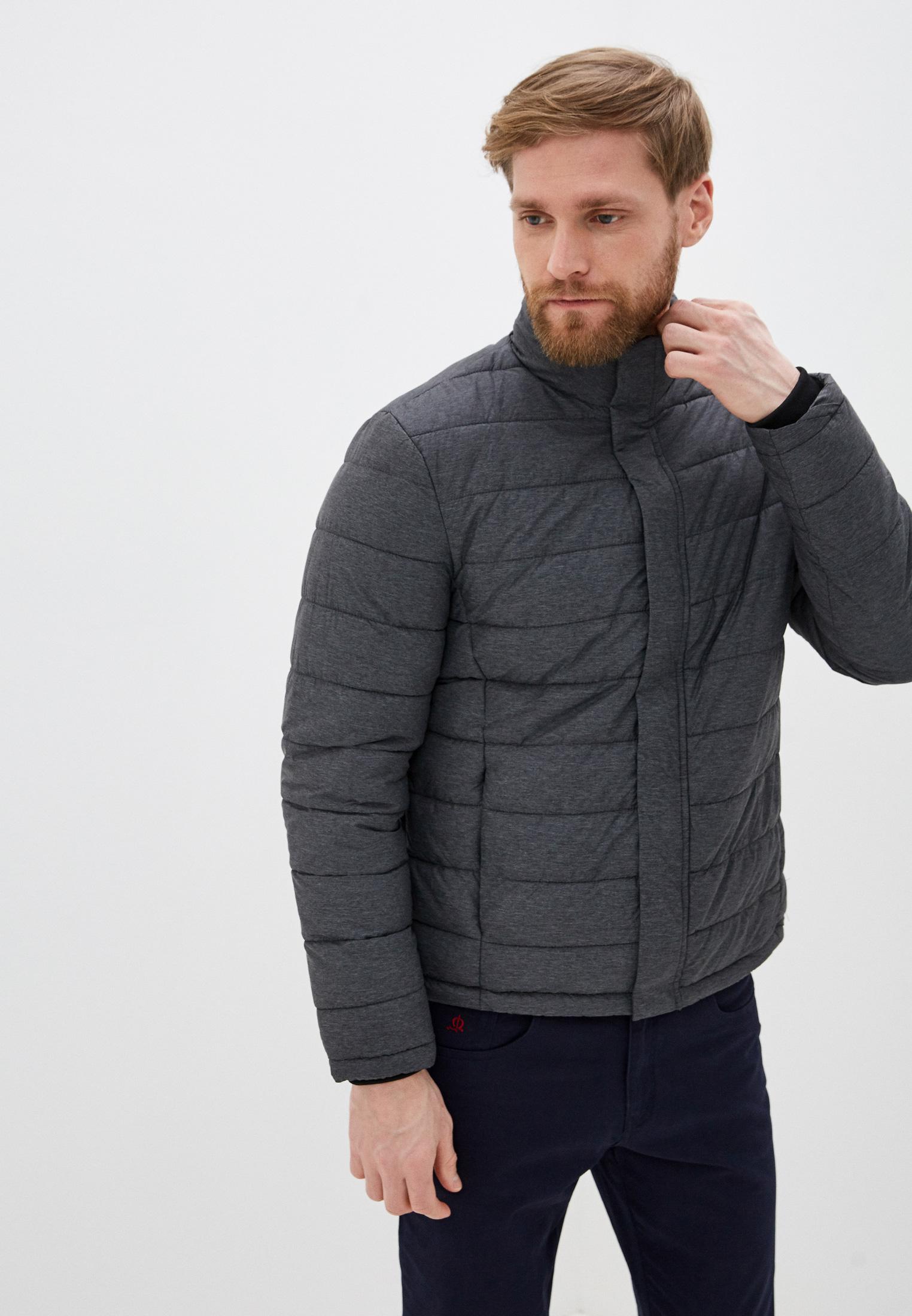 Куртка Springfield (Спрингфилд) 957569