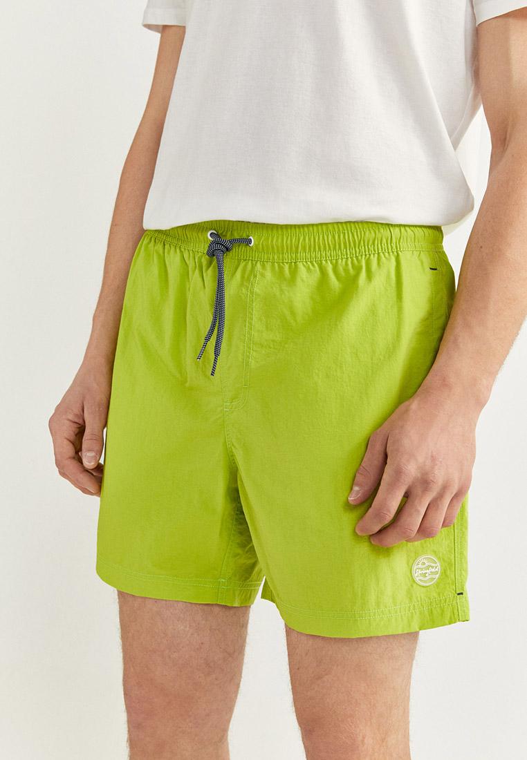 Мужские шорты для плавания SPRINGFIELD 597066