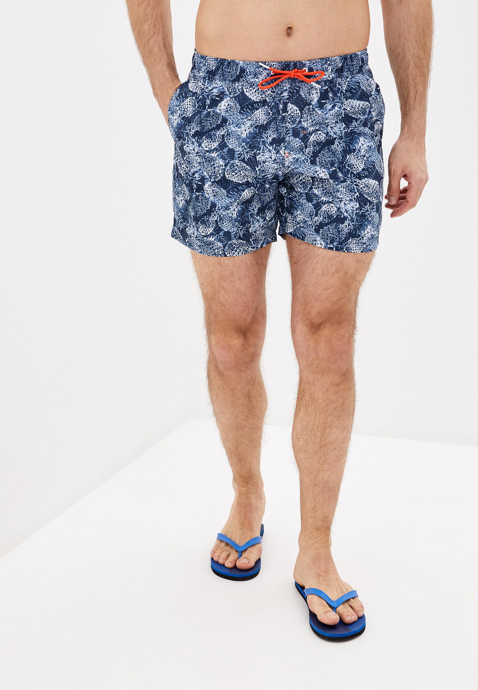 Мужские шорты для плавания SPRINGFIELD 597074