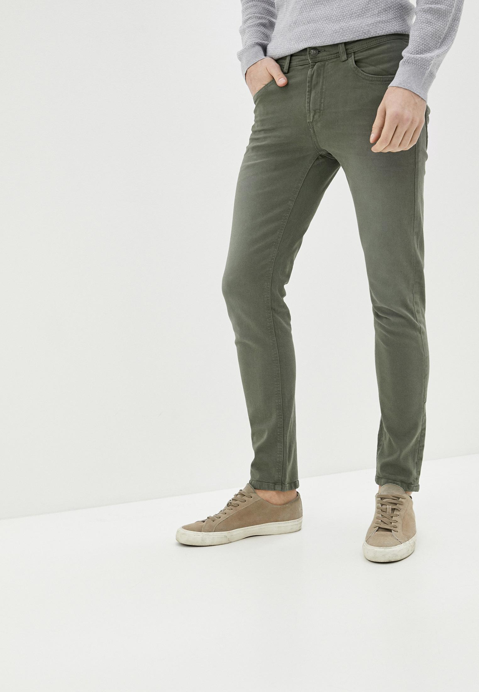 Мужские повседневные брюки SPRINGFIELD 397806