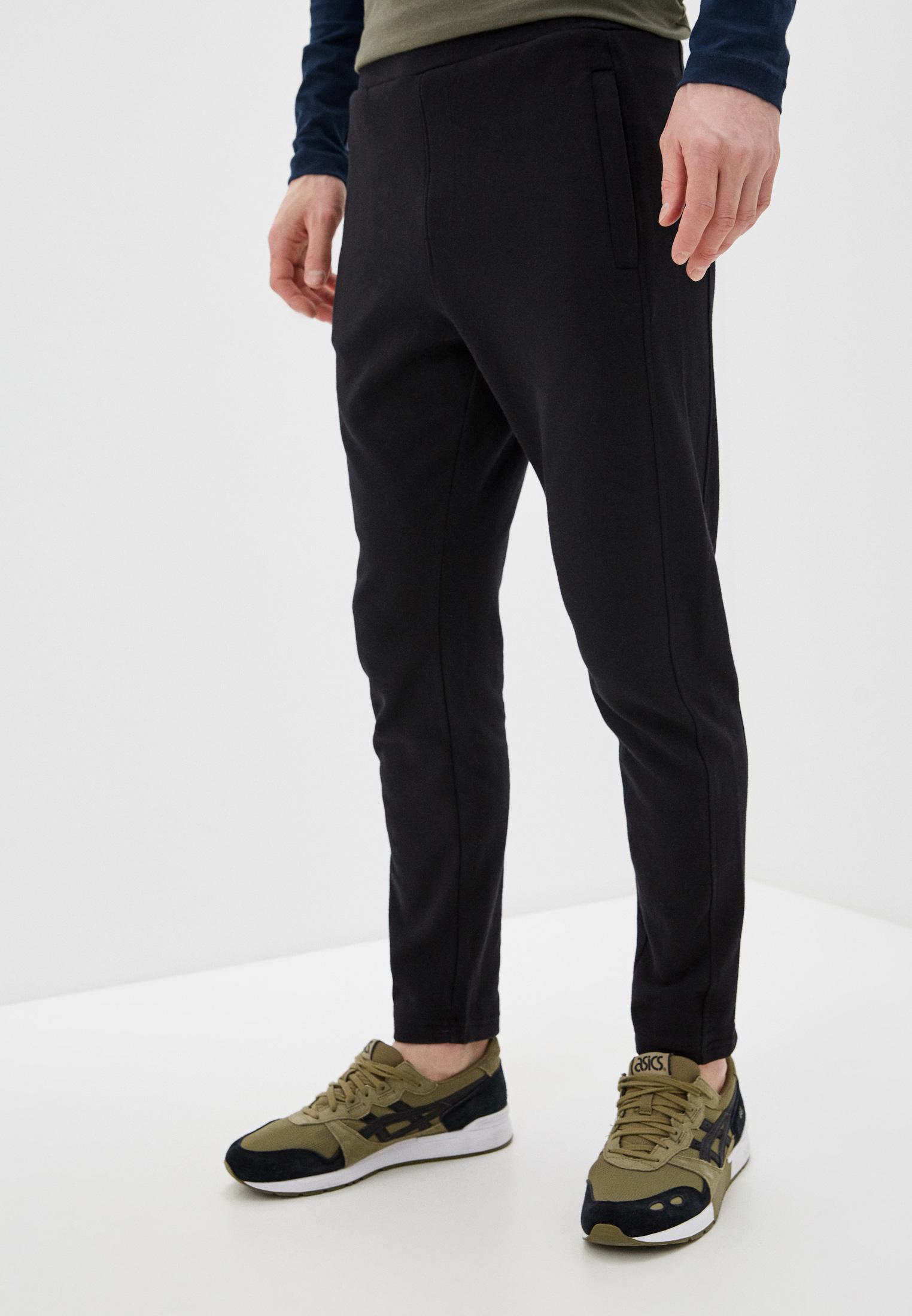 Мужские спортивные брюки SPRINGFIELD 97268