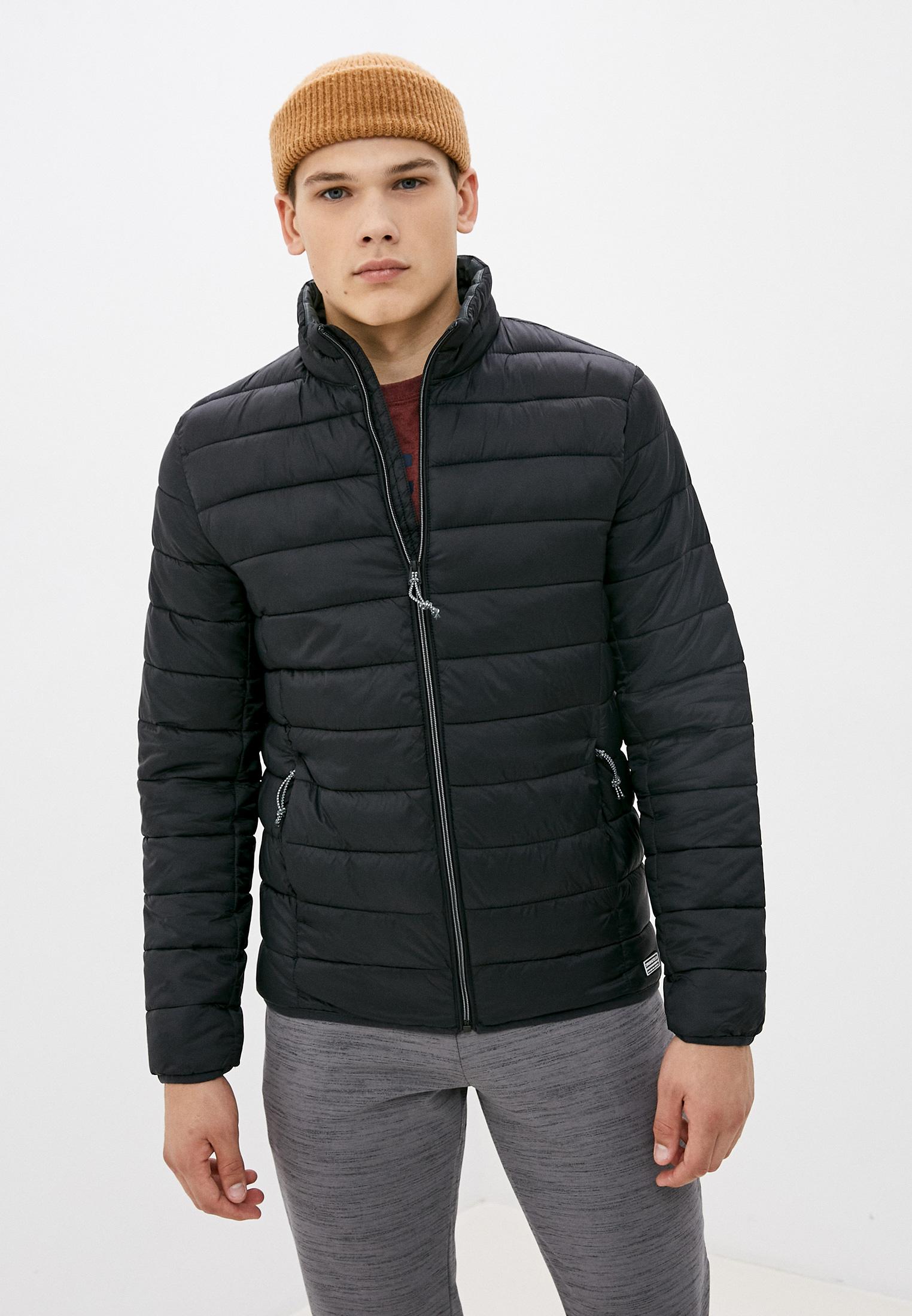 Утепленная куртка SPRINGFIELD 958123