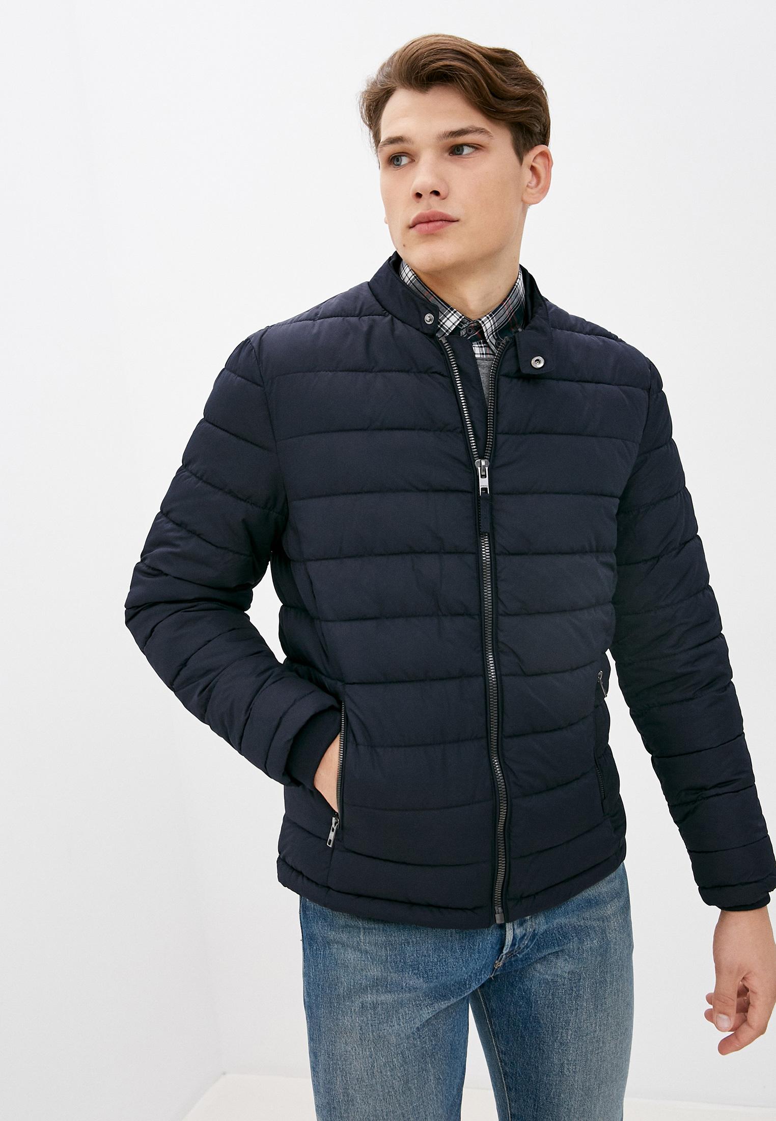 Утепленная куртка SPRINGFIELD 958158