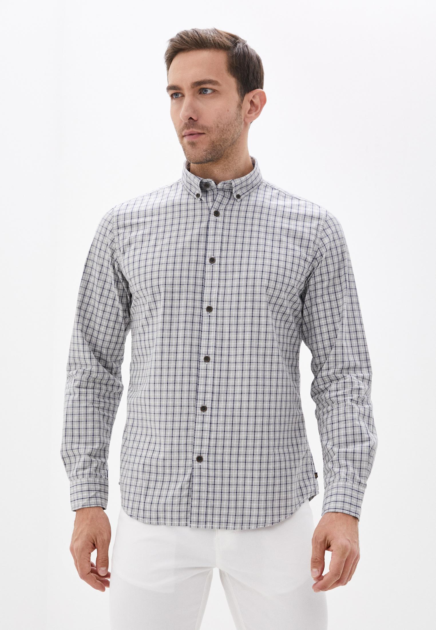 Рубашка с длинным рукавом SPRINGFIELD 1508075