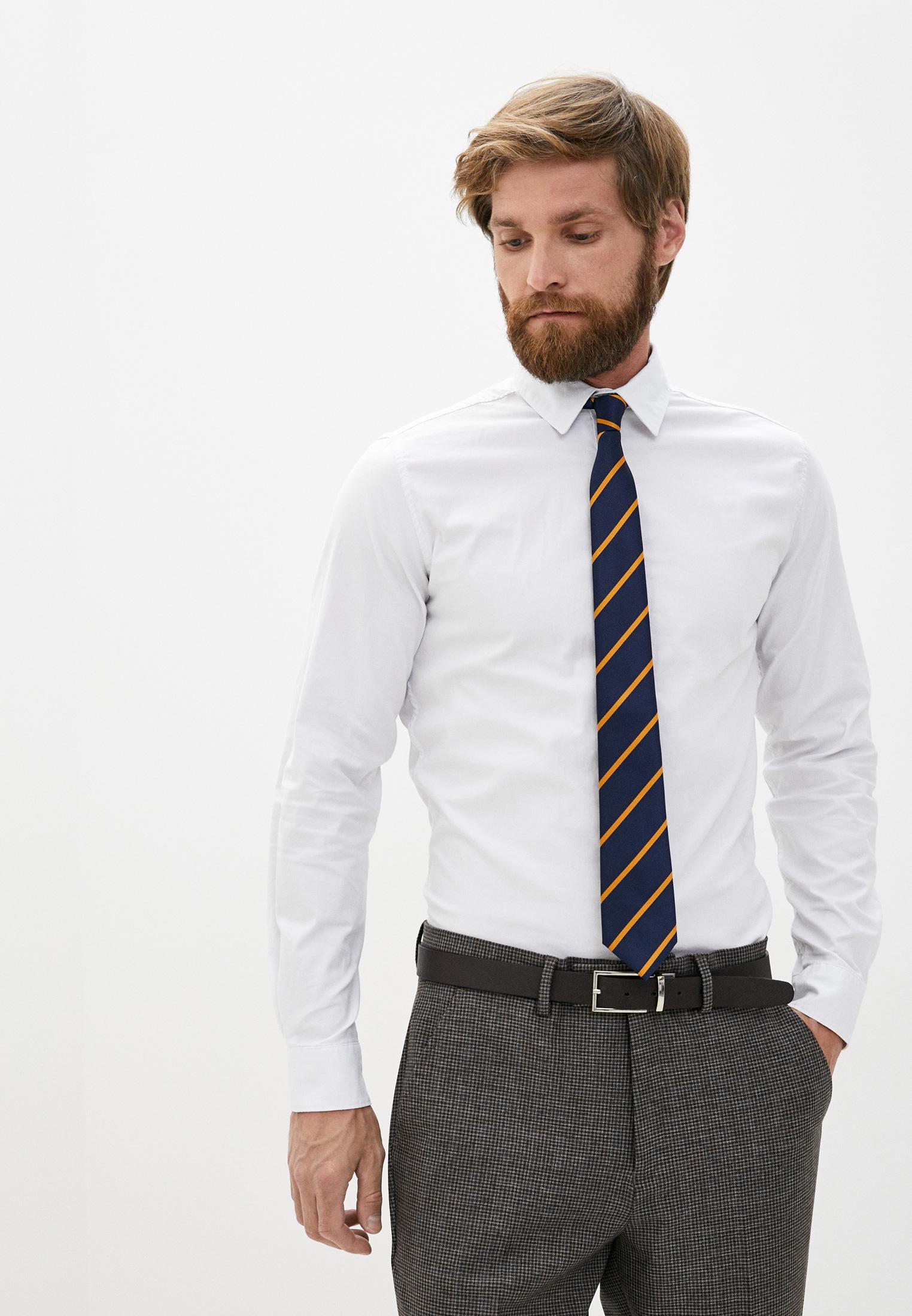 Рубашка с длинным рукавом SPRINGFIELD 1508083
