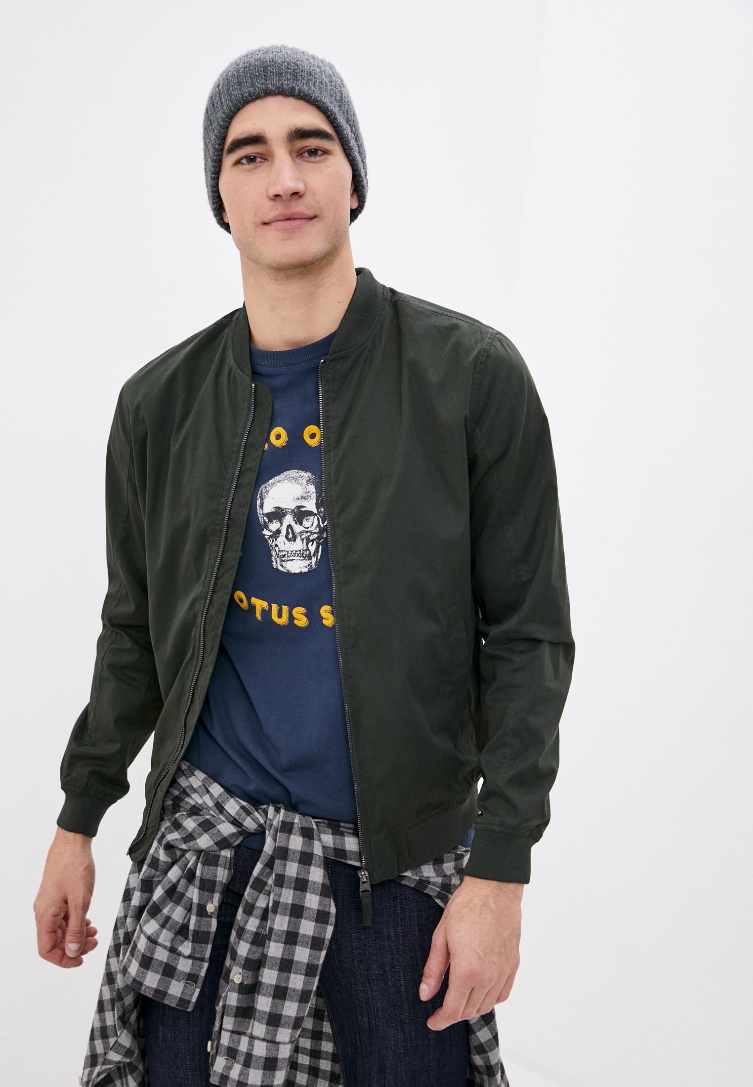 Куртка SPRINGFIELD 2838265