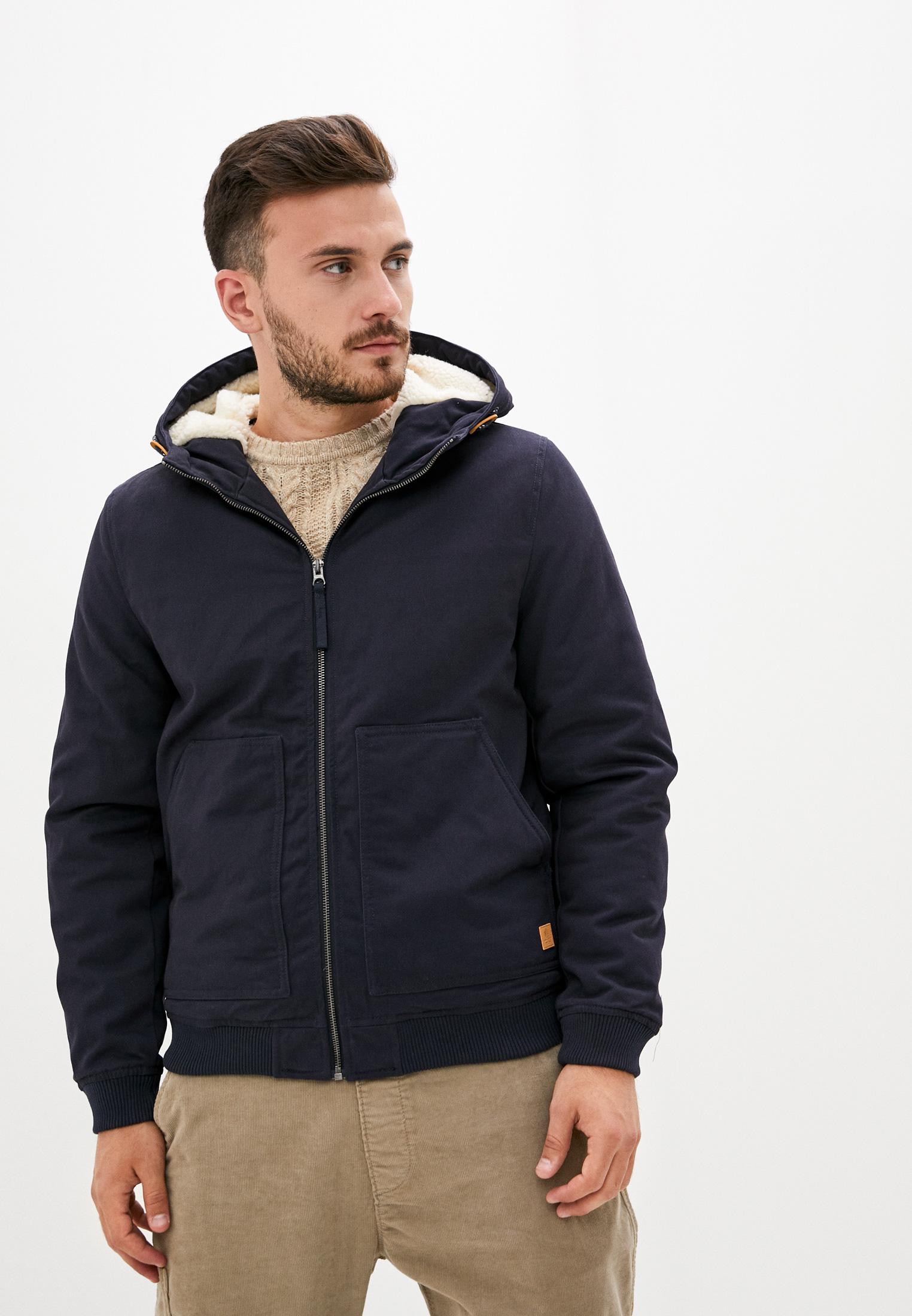 Утепленная куртка SPRINGFIELD 2838346