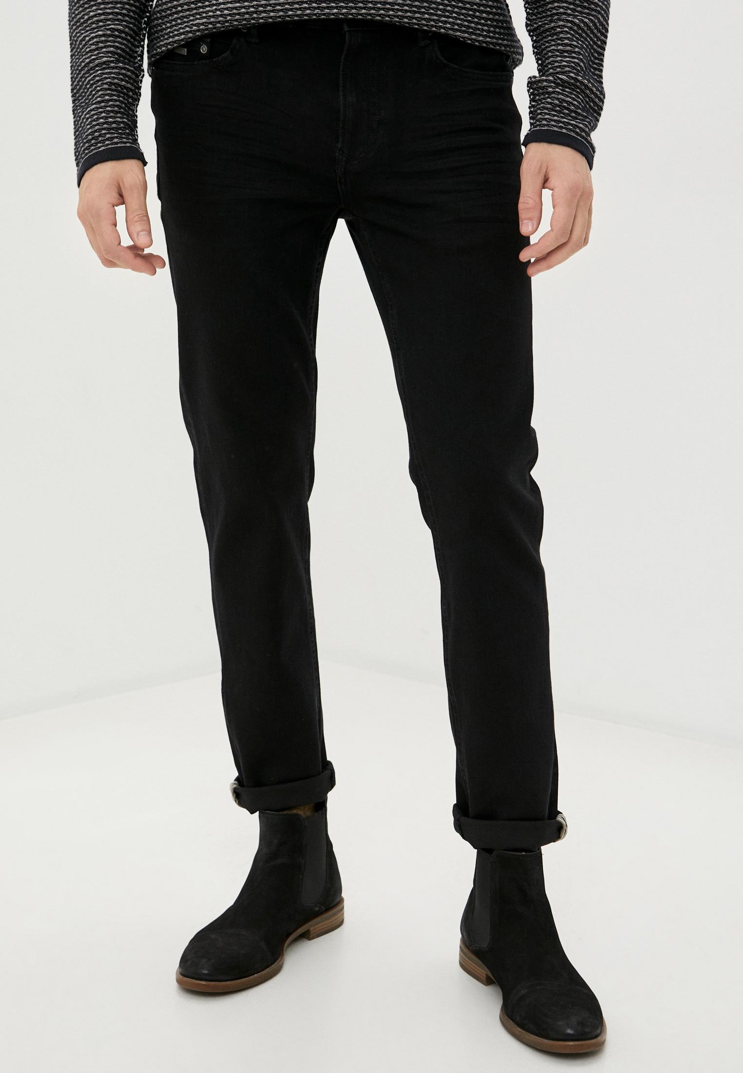 Зауженные джинсы SPRINGFIELD 1758586