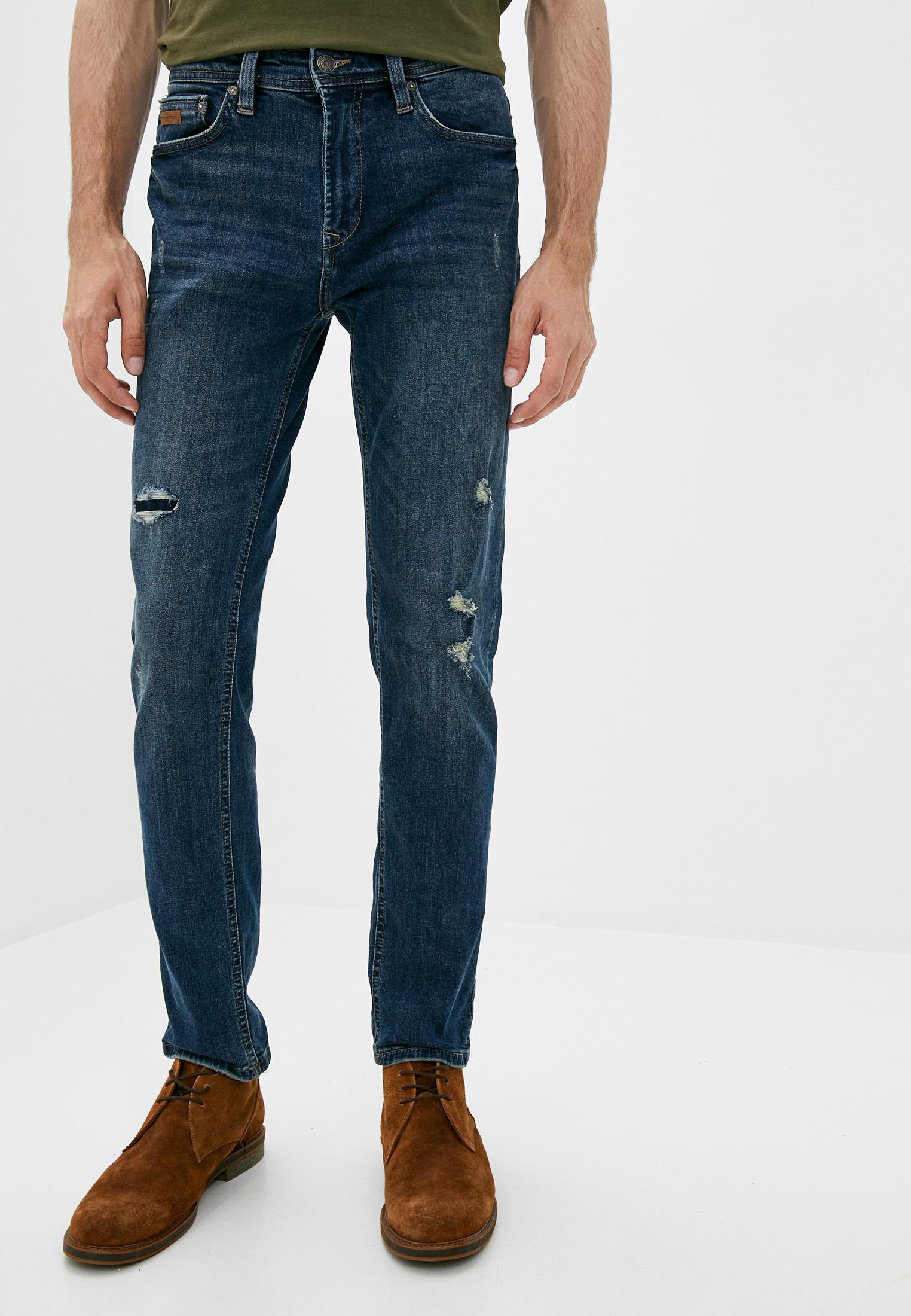 Зауженные джинсы SPRINGFIELD 1758659