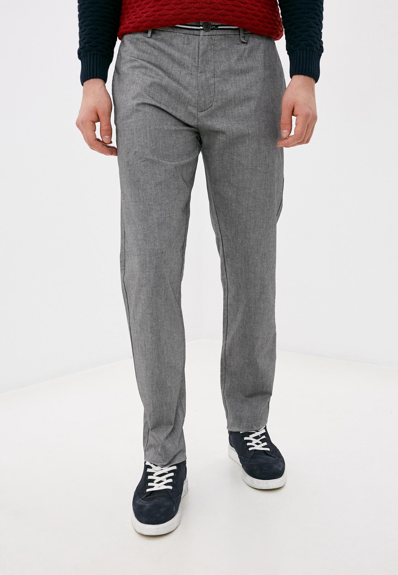 Мужские брюки Springfield (Спрингфилд) 1558137