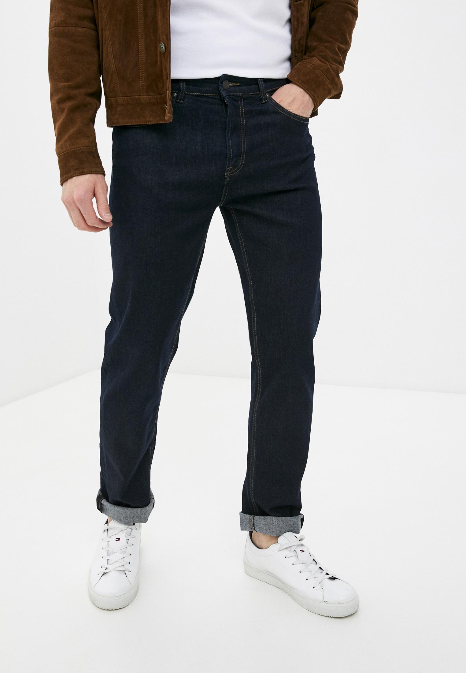 Зауженные джинсы SPRINGFIELD 1759604