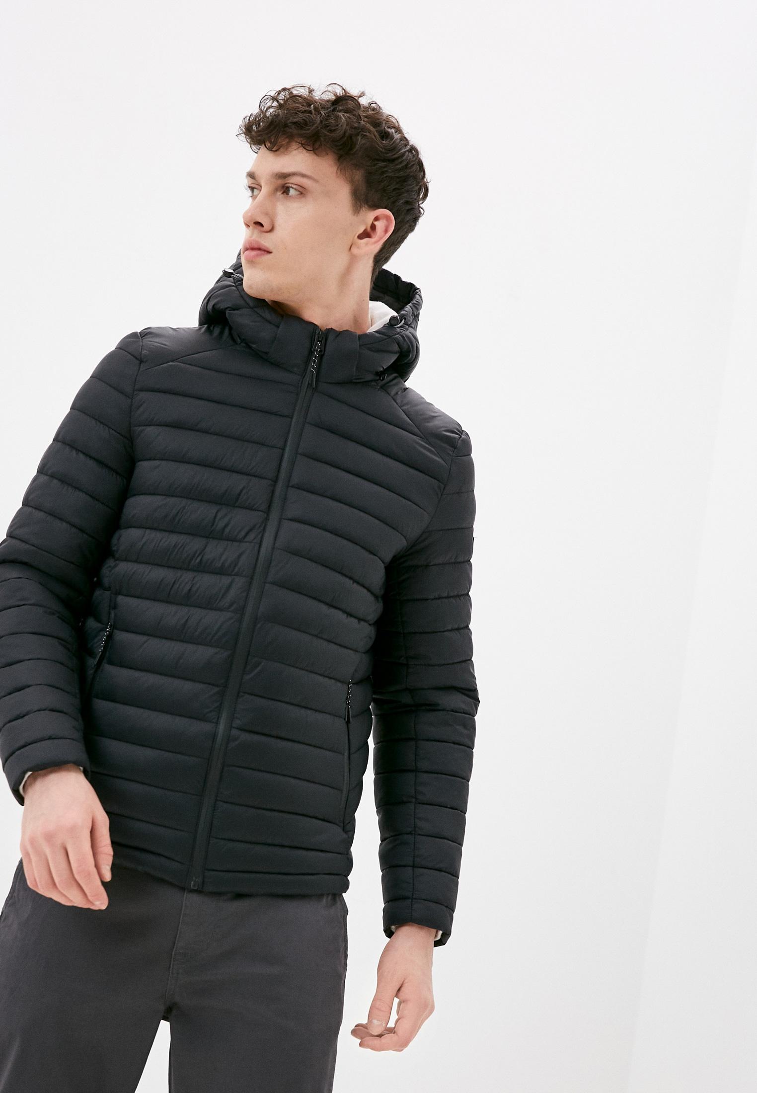Куртка Springfield (Спрингфилд) 959944