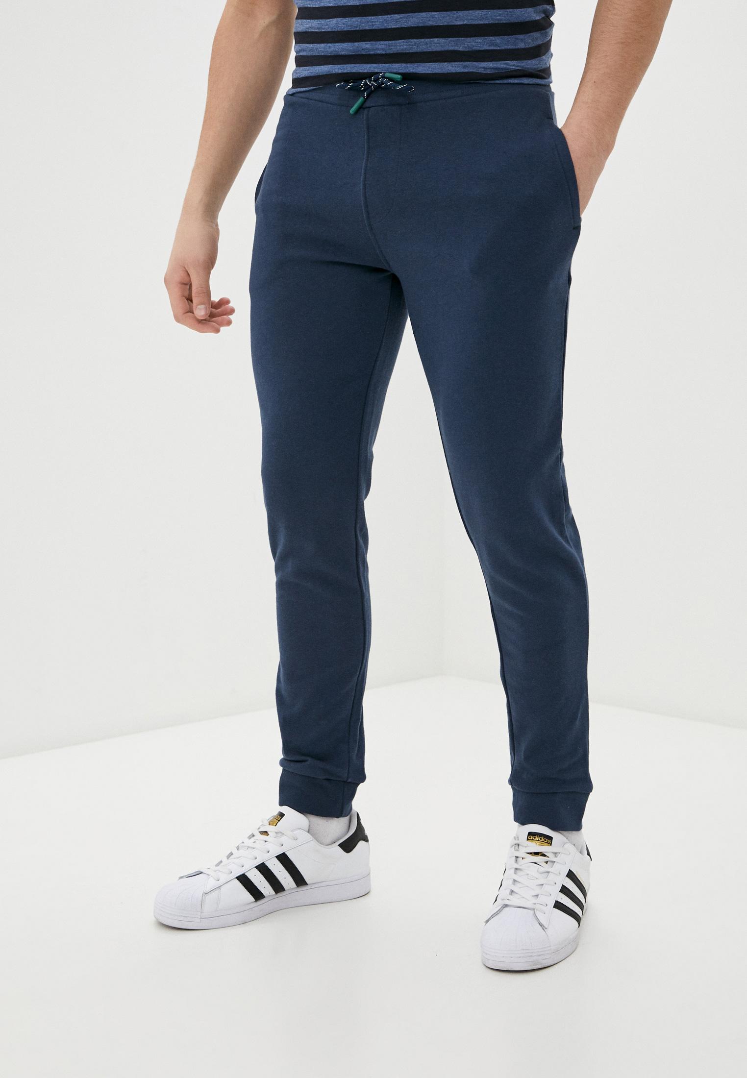Мужские спортивные брюки SPRINGFIELD 99465