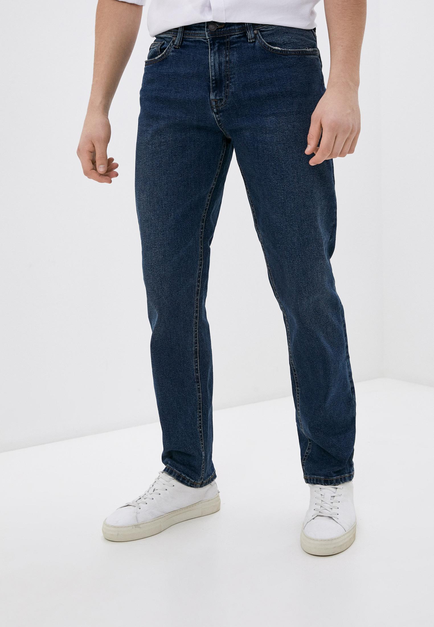 Зауженные джинсы SPRINGFIELD 1759639