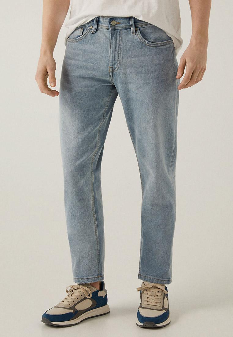 Зауженные джинсы SPRINGFIELD 1759647