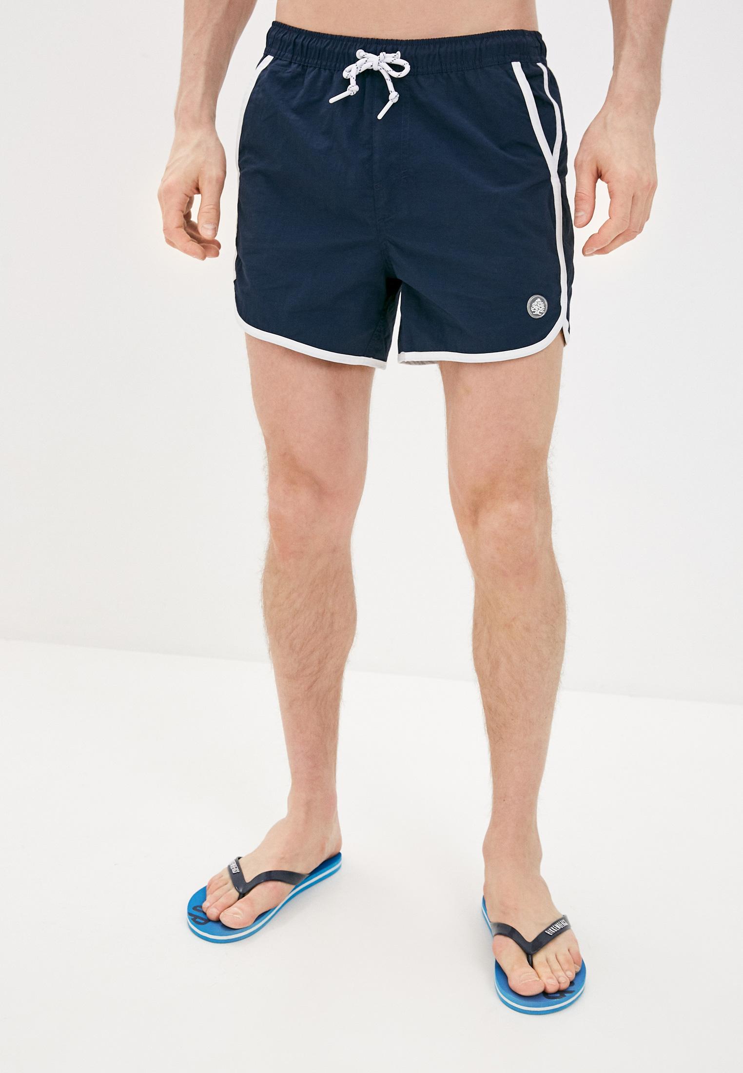 Мужские шорты для плавания SPRINGFIELD 599271