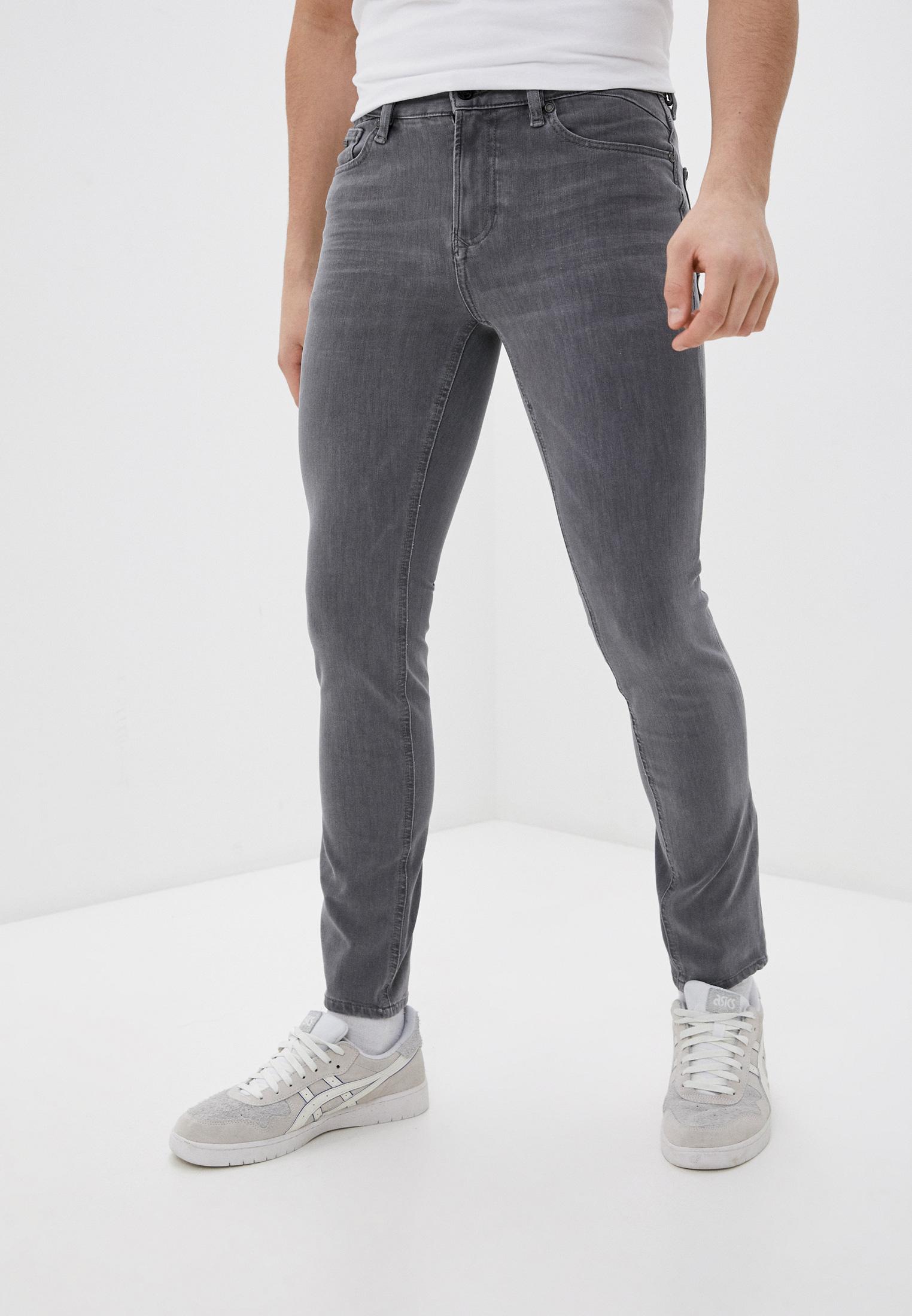 Зауженные джинсы SPRINGFIELD 1759779
