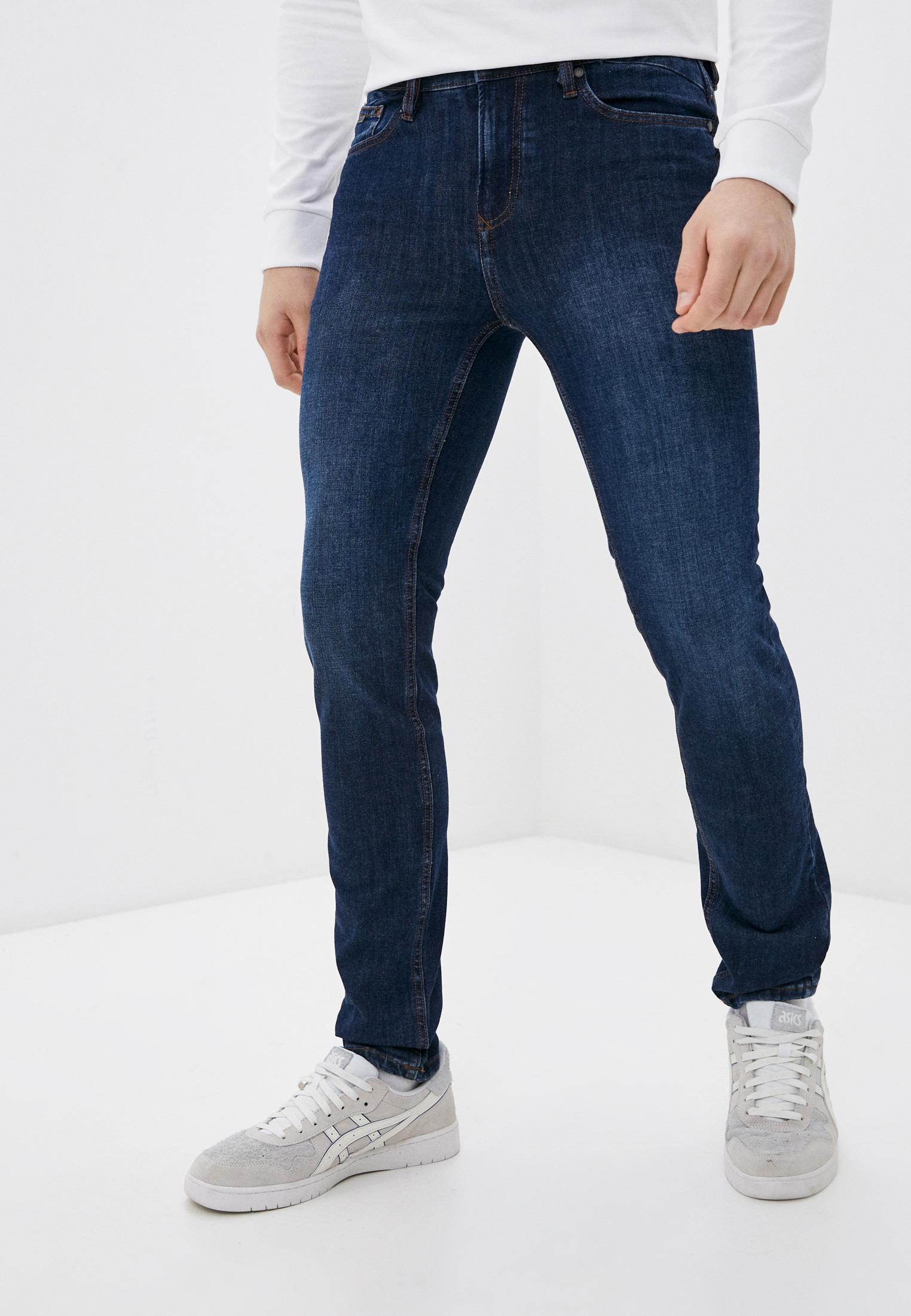 Зауженные джинсы SPRINGFIELD 1759795