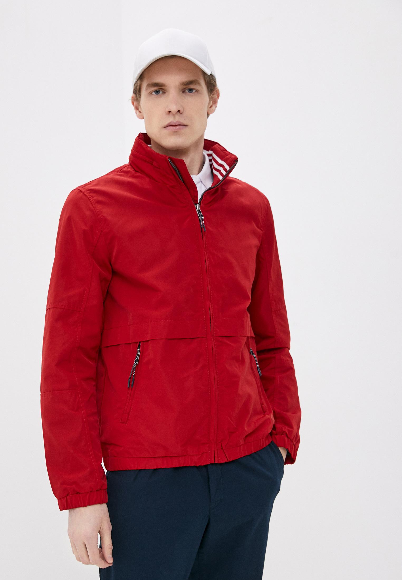 Ветровка SPRINGFIELD Куртка Springfield