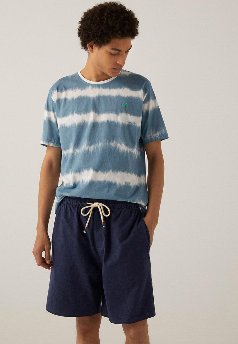 Пижама Springfield (Спрингфилд) Пижама Springfield