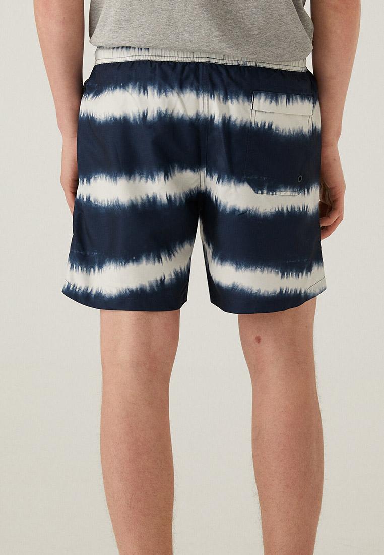 Мужские шорты для плавания SPRINGFIELD 599387: изображение 3