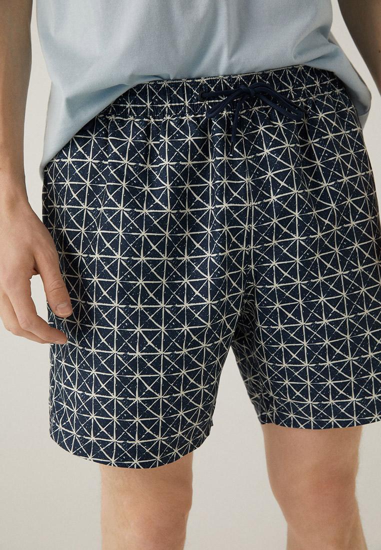 Мужские шорты для плавания SPRINGFIELD 599395