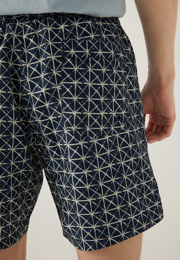 Мужские шорты для плавания SPRINGFIELD 599395: изображение 3