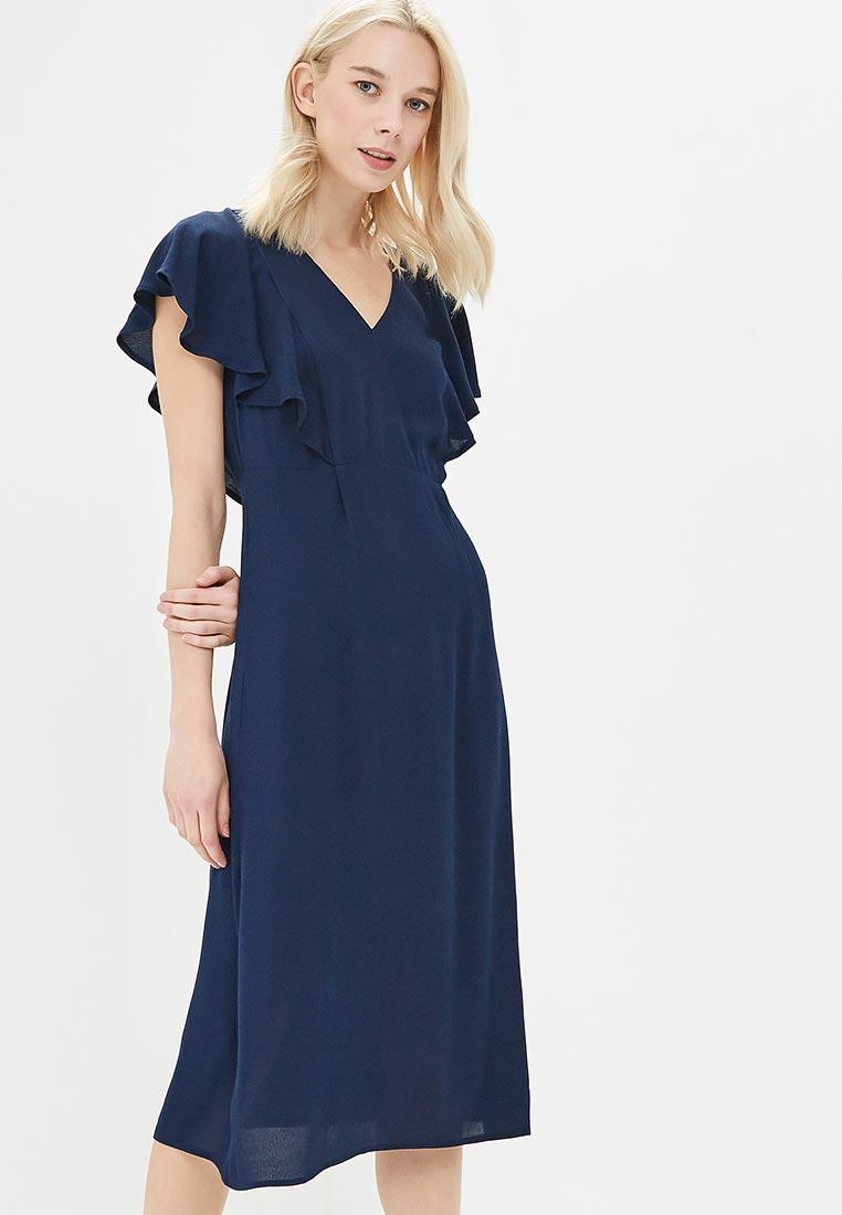 Платье SPRINGFIELD 7953100