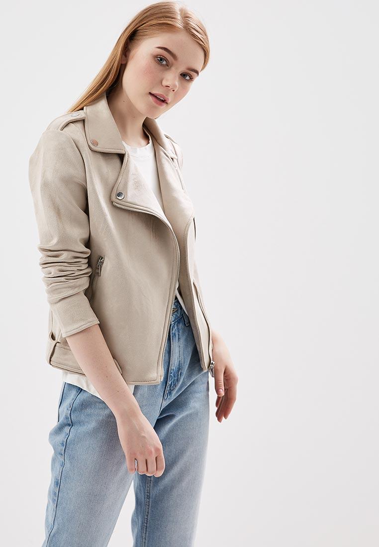Кожаная куртка SPRINGFIELD 8273464: изображение 5