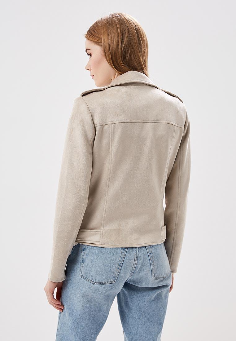 Кожаная куртка SPRINGFIELD 8273464: изображение 7