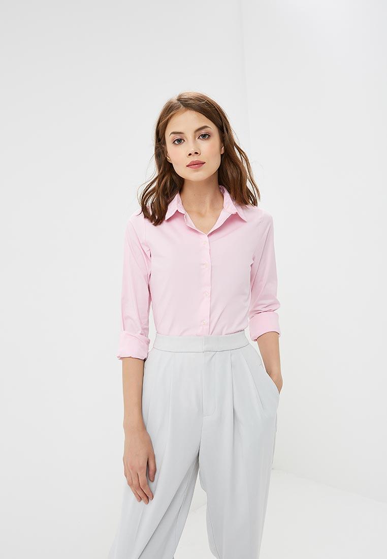 Женские рубашки с длинным рукавом SPRINGFIELD 6794637