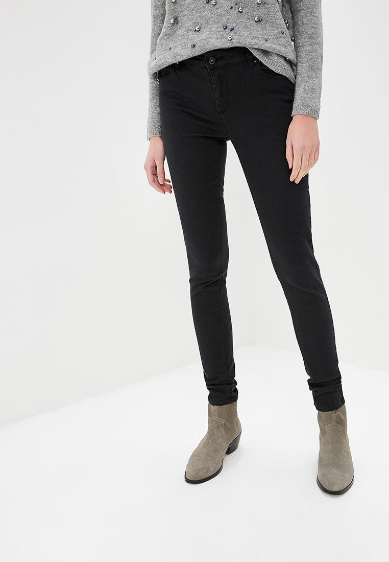Зауженные джинсы SPRINGFIELD 6824323