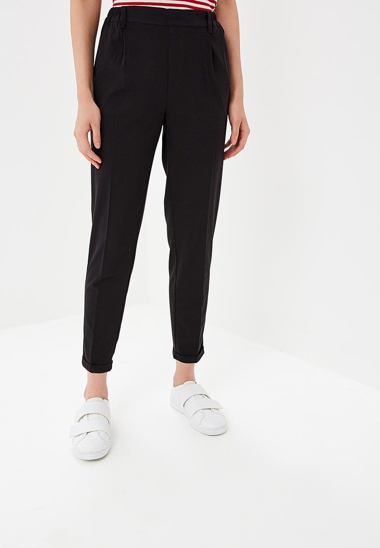Женские классические брюки SPRINGFIELD 6834116