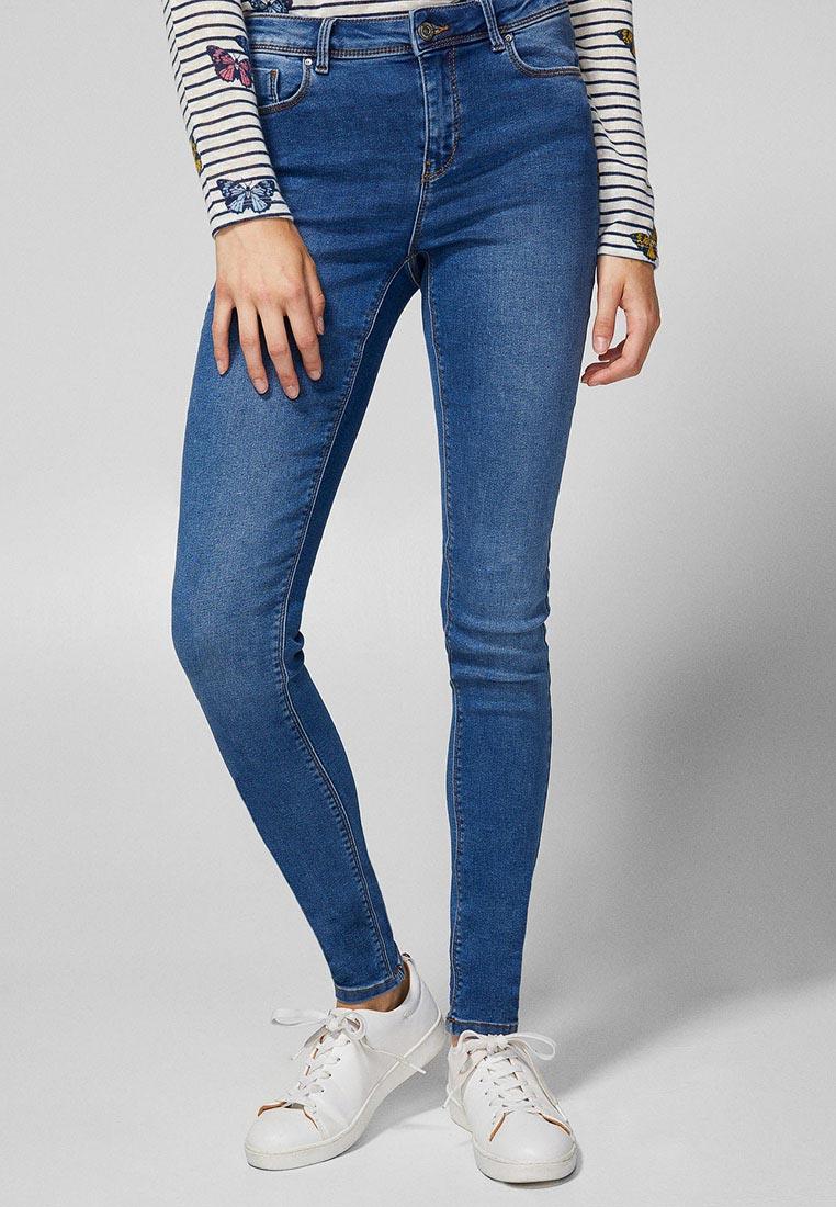 Зауженные джинсы SPRINGFIELD 6844448