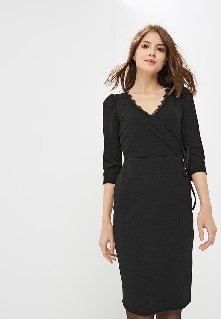 Платье SPRINGFIELD 8954658