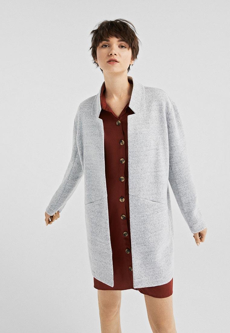 Женские пальто SPRINGFIELD 8235155