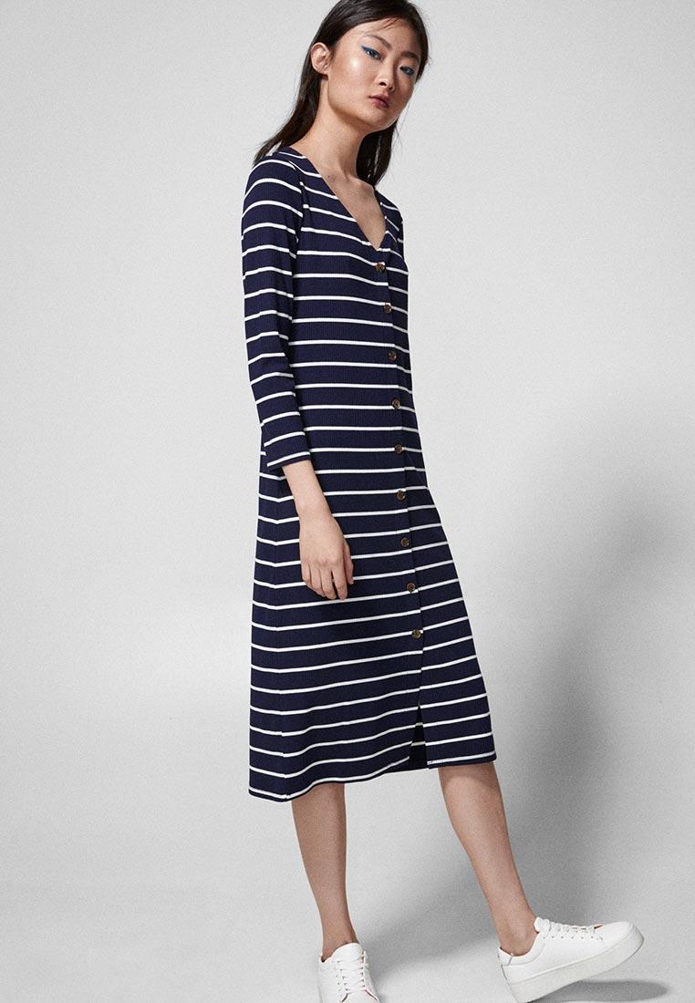 Платье SPRINGFIELD 8955794