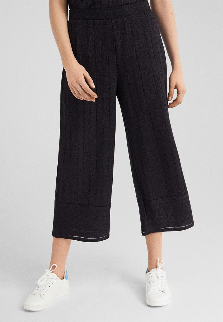 Женские широкие и расклешенные брюки SPRINGFIELD 55212