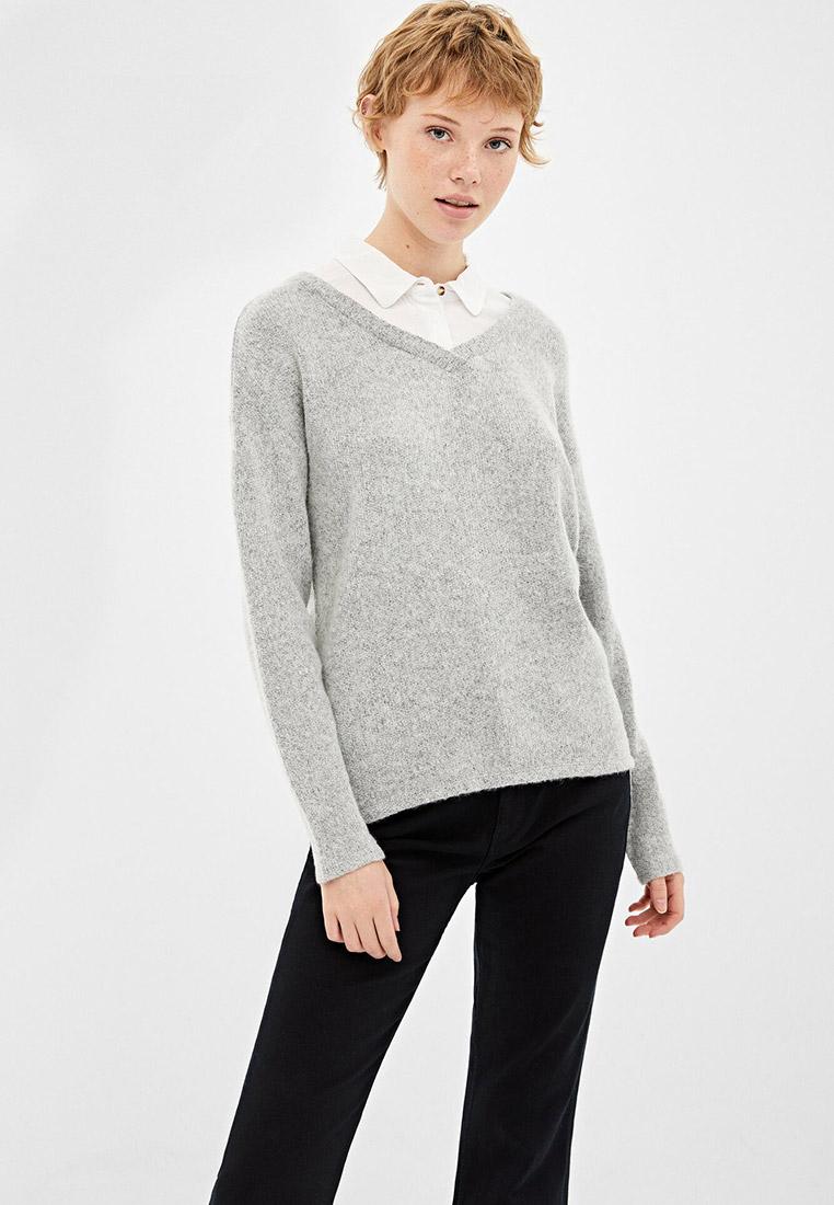 Пуловер SPRINGFIELD 76600
